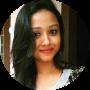freelancers-in-India-Data-Entry-KOZHENCHERRY-PO-Akku-Valliath