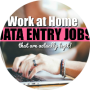 freelancers-in-India-Data-Entry-Thrissur-Aiswarya-P