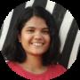 freelancers-in-India-Content-Writing-Palakkad-Krishnakripa-K