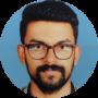 freelancers-in-India-Data-Entry-Ernakulam-Athul-Santhosh