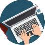 freelancers-in-India-Data-Entry-Kochi-Vyshnavi-V