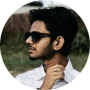 freelancers-in-India-Data-Entry-Ernakulam-Muhammed-Adil
