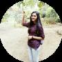 freelancers-in-India-Data-Entry-Kochi-Christeena-John
