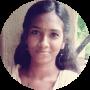 freelancers-in-India-Photo-Editing-Kozhikode-ANAGHA-K