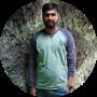 freelancers-in-India-Data-Entry-Kerala-Akhil-Suresh