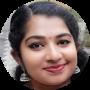 freelancers-in-India-Data-Entry-Kerala-Sreelekha-Sivaraj