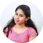 freelancers-in-India-Data-Entry-malappuram-SREELAKSHMI-PREMRAJ