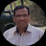 freelancers-in-India-Freelancer-API-Gondia-Suresh-Shahare