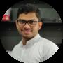 freelancers-in-India-Laravel-Malappuram-Muhammed-Salih-P