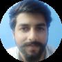 freelancers-in-India-Data-Entry-Thrissur-Gokul-Uday