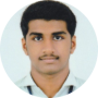 freelancers-in-India-Data-Entry-ernakulam-Giridhar-Vinod