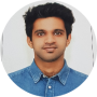 freelancers-in-India-Data-Entry-Kannur-Faheem-Ashraf