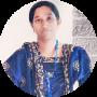 freelancers-in-India-Data-Entry-Kochi-Sabitha.m