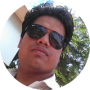 freelancers-in-India-Translation-Cuttack-Manoj-Kumar-Sahu