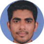 freelancers-in-India-Data-Entry-Kothamangalam-Jithin-Philip