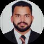 freelancers-in-India-Data-Entry-Malappuram-SHAFEEQUE-PARAPPARA