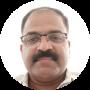 freelancers-in-India-Data-Entry-Kochi-Lal-Joseph