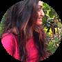 freelancers-in-India-Data-Entry-calicut-Aswathi-nair
