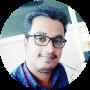 freelancers-in-India-Data-Entry-Thiruvananthapuram-Aneeshmon-A