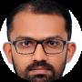 freelancers-in-India-Data-Entry-Malappuram-Mohamed-Shihas-Babu