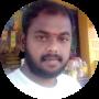 freelancers-in-India-Data-Entry-Rasipuram-Raja-gopal
