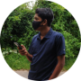 freelancers-in-India-Data-Entry-Beypore-Deepesh.-K