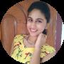 freelancers-in-India-Data-Entry-Kochi-Sona-Roy