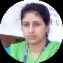 freelancers-in-India-Translation-Malappuram-Victoria-Manoj