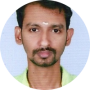 freelancers-in-India-Proofreading-THRISSUR-sreekanth-mp