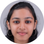 freelancers-in-India-Data-Entry-Kochi-Najiya-Nazrin-P-N