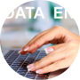 freelancers-in-India-Data-Entry-Trivandrum-Priya-Sujeesh