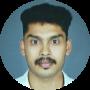 freelancers-in-India-Data-Entry-Kochi-Nithin-sasi