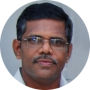 freelancers-in-India-Data-Entry-Malappuram-GOPI-ELLATH