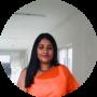 freelancers-in-India-Fashion-Design-Chennai-Haritha-
