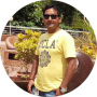 freelancers-in-India-Website-Design-Gurugram-Nishit-Mathur
