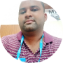 freelancers-in-India-Digital-Marketing-Gonda-Kamlesh-Kumar-Pandey