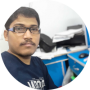 freelancers-in-India-WordPress-Howrah-SUMANTA-GHORAI