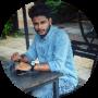freelancers-in-India-Data-Entry-edakkara-akshay-anand