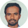 freelancers-in-India-Data-Entry-Thiruvilwamala-ANILKUMAR.-C