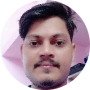 freelancers-in-India-Software-Development-Mumbai-Santosh-Sharma