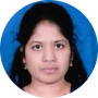 freelancers-in-India-Business-/-Personal-Lawyer-Hyderabad-Anusha-Tammana
