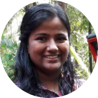 freelancers-in-India-Content-Writing-Thrissur-Anjali-Sajith