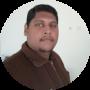 freelancers-in-India-Data-Entry-Trivandrum-Santhosh-Kumar-s