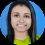 freelancers-in-India-Data-Entry-Vyttila-Kochi-Annabel-Titus