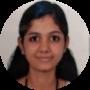 freelancers-in-India-Data-Entry-Ernakulam-Jiya-Joy