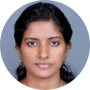 freelancers-in-India-Data-Entry-Kollam,-Kerala-Soumya-Jose