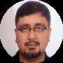 freelancers-in-India-Interiors-Ghaziabad-Manu-Srivastava