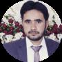 freelancers-in-India-Article-Writing-Liaquat-Pur-Muhammad-Usman