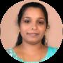 freelancers-in-India-Data-Entry-Kerala-Sheeba-Thomas