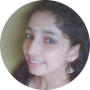 freelancers-in-India-Academic-Writing-Trikarpur-Anusree-Sathyan-K